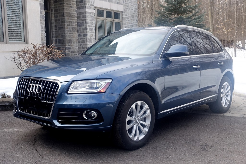 Audi Q5 Lease Car Pictures Hd Reviews Audi Q3 2018